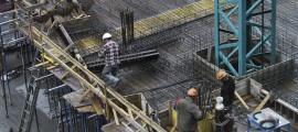 Els constructors temen que les obres a partir del 2020 s'encareixin per l'aplicació de la Llei de transició energètica.