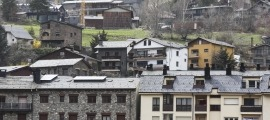 L'objectiu de les polítiques públiques és incrementar l'oferta de pisos de lloguer al mercat.