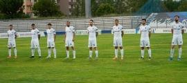 L'Inter torna a Durrës (Albània). Foto: Interescaldes.com