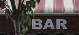 Fa mesos que Unió de Bars demanava poder obrir fins a les 9 de la nit.