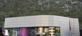 El 13 de març el Comú d'Encamp va decidir allargar el termini de pagament.