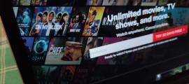 Els usuaris de plataformes com ara Netflix no notaran canvi en la qualitat.