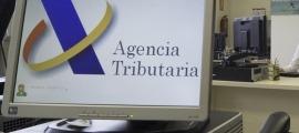 Els tècnics d'Hisenda volen canviar la llista de paradisos fiscals.
